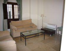 Piso 2 dormitorios Santo Domingo,realejo