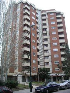 Magn�fico piso situado en zona residencial y bien comunicada