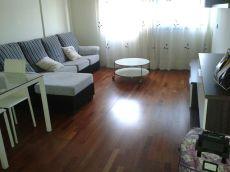 Expectacular piso de Lujo en fatima levante