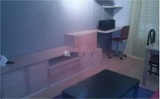 Apartamento en pinto