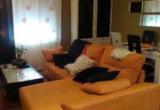 Precioso piso de 3 dormitorios con calidades de lujo