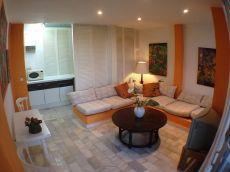 Rio Real 1 dormitorio amplio excelente ubicacion