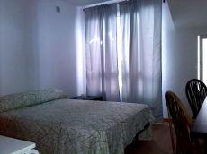 Apartamento Centro Hist�rico M�laga