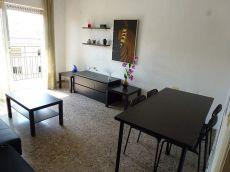 Apartamento 2 dormitorios centrico ideal estudiantes