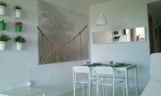 Precioso apartamento con vistas de septiembre a junio