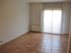 Precioso piso centro pueblo Sant pere de ribes