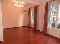 Fantastico piso al lado de gran via