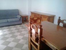 Piso 1 dormitorio Derecho, Traductores, wifi
