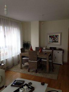 Apartamento de lujo con dos dormitorios