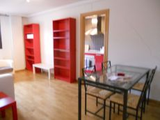 242 zona carrefour apartamento nuevo