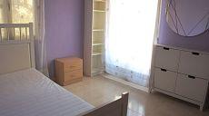 Piso de 3 dormitorios a estrenar en metro Quintana