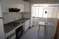 Alquiler calle Opalo de Alicante. Colonia Requena