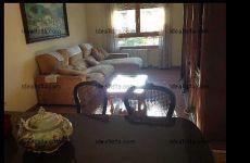 Particular Alquiler piso 4 dormitorios casetas utebo