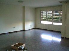 Gran piso en el centro