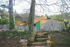 Alquiler finca y casa Montes Malaga Parque Natural