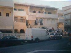 Bungalow en la Mata, 2 plantas, terrazas, a 100m de la playa