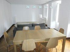 Amplio piso de 3 habitaciones en Ormaiztegi