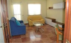 Oportunidad piso en Urbanizaci�n Mediterr�neo