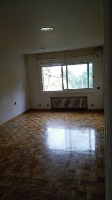 Bonito y acogedor piso tipo loft