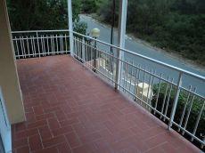 Piso 2 habitaciones en Valles Altos