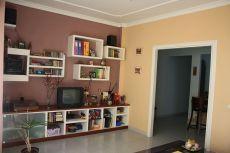 Alquiler piso muy luminoso y centrico