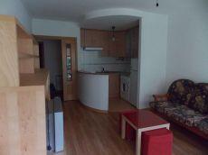 Bonito apartamento 2 dormitorios