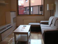Apartamento Men�ndez Pelayo