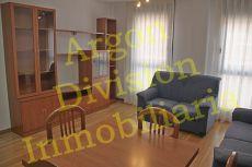 Alquiler piso 1 habitaci�n Utebo