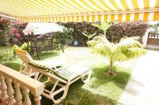 Precioso y soleado Apartamento en la mejor zona del Puerto d