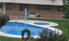 Magnifico piso en zona la azucarera 2 dormitorios piscina