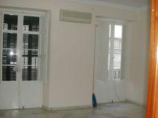 Encantador piso de 2 dormitorios