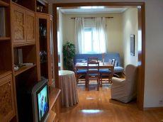 Piso 2 habitaciones,1 min metro carmen ciudad lineal, ventas