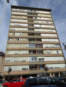 Alquiler de piso en Santander, zona Cazo�a