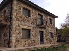 Casa rural en bonito pueblo cerca de Soria