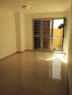 Alquiler de vivienda con dos dormitorios Finca Espa�a