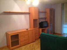 Estupendo piso de 3 dormitorios, semiamueblado