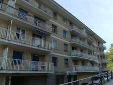 Piso de 2 habitaciones con parking comunitario en Mio�o