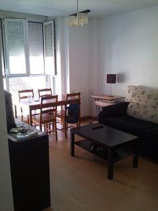 Alquiler piso Mejorada del Campo