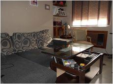 Alquiler piso calle Arroyo(A partir del mes de Junio)