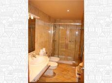 Precioso piso amueblado de 1 habitaci�n, 1 ba�o