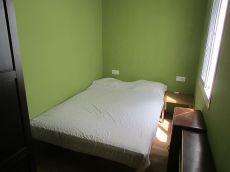 Se alquila apartamento Centro Hist�rico M�laga