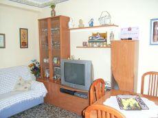 Bonito piso en buena zona de Albacete