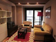 Precioso apartamento en ronda de don bosco