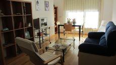 Se alquila apartamento en residencial infanta isabel