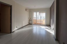 Precioso piso muy soleado y reformado