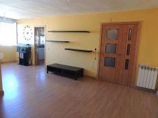 Estupendo piso totalmente reformado