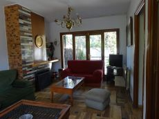Chalet 4 dorm. , amueblado, ideal estudiantes