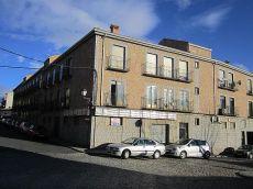 Piso de 3 habitaciones en Plaza de San Nicol�s