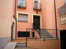 Apartamento cercano a Plaza Santa Teresa