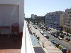 Alquiler piso 2 dormitorios Hacienda del Mar calidad 350e